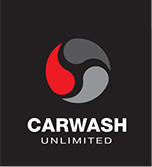 Carwash Unlimited