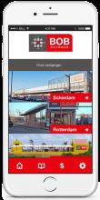 redblock-appscreen